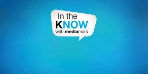 In The Know Now Case Study