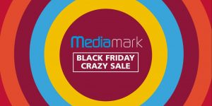 What the Black Friday Case Study