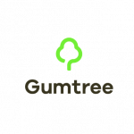 Gumtree Logo