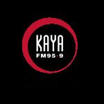 Kaya FM Logo