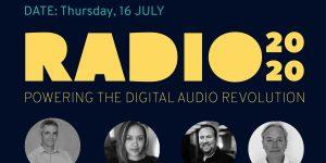 Radio 2020